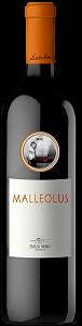 Emilio Moro Malleolus 750ml