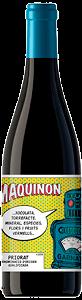 El Maquinon 100% Garnacha 750ml