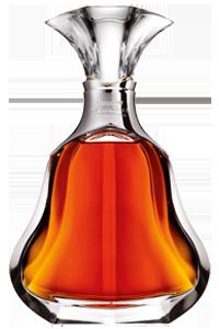 Hennessy Paradis Imperial | Enoteca de Casa Brugal |