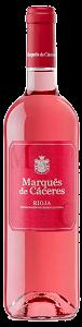 Marqués de Cáceres Rosado 750ml