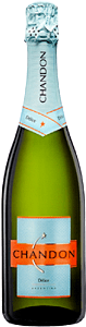 Chandon Delice Argentina 750ml