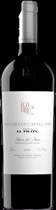 Pago De Los Capellanes Parcela El Picon 750 ml