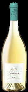 Larrosa Blanca