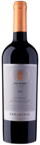 Errazuriz The Blend 750ml