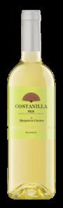 Marqués De Cáceres Costanilla Vino Blanco 750ml