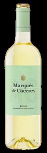 Marqués De Cáceres Blanco 750ml