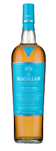 Macallan Edition 6 750ml